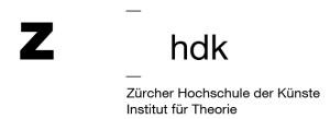 logo_Institut-fuer-Theorie
